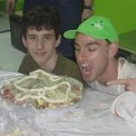 pizza-night-inFlux17-20090528141516.JPG