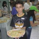 pizza-night-inFlux18-20090528141517.JPG