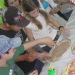 pizza-night-inFlux19-20090528141519.JPG