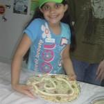 pizza-night-inFlux20-20090528141520.JPG