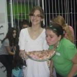 pizza-night-inFlux21-20090528141521.JPG
