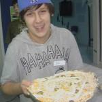 pizza-night-inFlux23-20090528141523.JPG