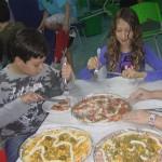 pizza-night-inFlux25-20090528141526.JPG