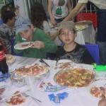pizza-night-inFlux26-20090528141527.JPG