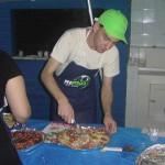 pizza-night-inFlux27-20090528141529.JPG