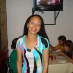 pn18-20090527235818.JPG