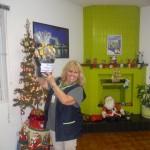 premiacao_002_2012-12-11-09-47-12.jpg