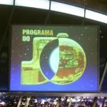 programa-jo-12-20090601181126.JPG