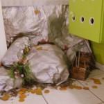 sagrada_(35)_2014-02-26-15-15-59.jpg