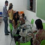 sorocaba_(7)_2013-05-06-15-27-03.jpg
