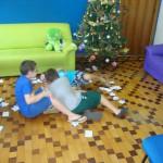 sorteiorematricula03-20111209145546.JPG