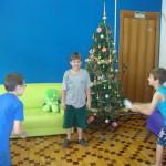 sorteiorematricula2011-20111209145549.JPG