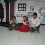 teatro-salvador-1-20090612134118.JPG