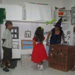 teatro-salvador-10-20090612134129.JPG