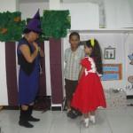teatro-salvador-11-20090612134131.JPG