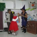teatro-salvador-12-20090612134132.JPG