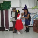 teatro-salvador-13-20090612134133.JPG