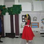 teatro-salvador-15-20090612134135.JPG