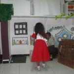teatro-salvador-16-20090612134136.JPG