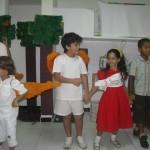 teatro-salvador-17-20090612134137.JPG