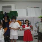 teatro-salvador-18-20090612134138.JPG