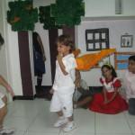 teatro-salvador-2-20090612134119.JPG