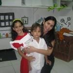 teatro-salvador-21-20090612134142.JPG