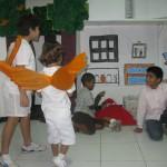 teatro-salvador-3-20090612134121.JPG