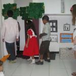 teatro-salvador-4-20090612134122.JPG