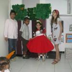 teatro-salvador-5-20090612134124.JPG