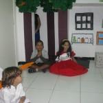 teatro-salvador-6-20090612134125.JPG