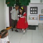 teatro-salvador-7-20090612134126.JPG