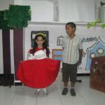 teatro-salvador-8-20090612134127.JPG
