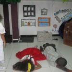 teatro-salvador-9-20090612134128.JPG