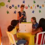 teens-14-20090601173307.JPG