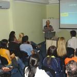 treinamento-1-20090601180324.JPG