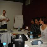treinamento-influx-1-20090601170930.JPG