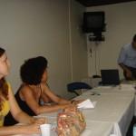 treinamento-influx-2-20090601170931.JPG