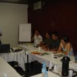 treinamento-influx-3-20090601170932.JPG
