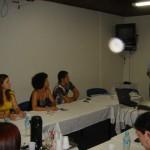 treinamento-influx-4-20090601170933.JPG