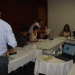 treinamento-influx-5-20090601170935.JPG