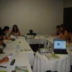 treinamento-influx-8-20090601170939.JPG
