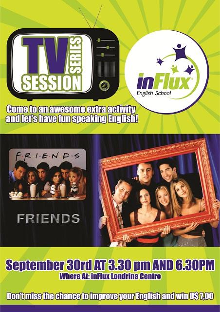 tv_series_session_Londrina-20111007143249.JPG