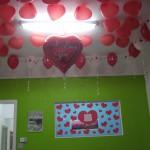 valentines-day1-20090528011510.JPG
