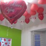 valentines-day2-20090528011512.JPG
