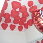 valentines-day4-20090528011517.JPG