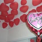 valentines-day5-20090528011520.JPG