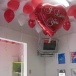 valentines-day6-20090528011522.JPG
